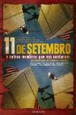11 De Setembro E Outras Mentiras Que Nos Contaram 1a.ed.