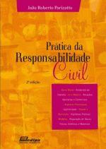 PRATICA DA RESPONSABILIDADE CIVIL