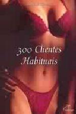300 CLIENTES HABITUAIS