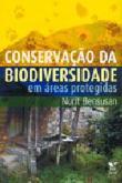 Conservacao Da Biodiversidade Em Areas Protegidas 1a.ed.   - 2006