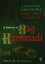 BIBLIOTECA DE NAG HAMMADI, A - TRADUCAO COMPLETA D