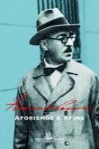 Aforismos E Afins 1a.ed.   - 2006