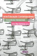 ARTE/EDUCACAO CONTEMPORANEA