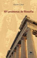 101 PROBLEMAS DE FILOSOFIA