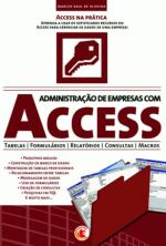 ADMINISTRACAO DE EMPRESAS COM ACCESS