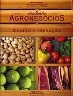 AGRONEGOCIOS - GESTAO E INOVACAO