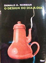DESIGN DO DIA-A-DIA, O