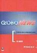 Globo News - 10 Anos 24 Horas No Ar - O Primeiro C 1a.ed.   - 2006