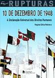 10 De Dezembro De 1948 - A Declaracao Universal Do 1a.ed.   - 2006