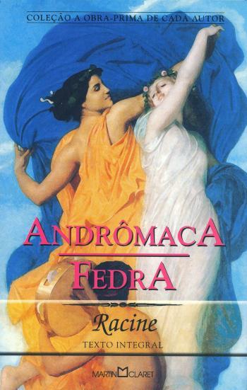ANDROMACA, FEDRA