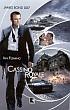 Cassino Royale - James Bond 007 1a.ed.   - 2004