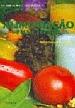 Alimentacao Funcional 1a.ed.   - 2006