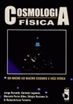 COSMOLOGIA FISICA