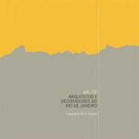 ARQTE - ARQUITETOS E DECORADORES DO RIO DE JANEIRO