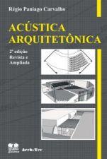 ACUSTICA ARQUITETONICA