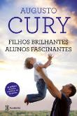 Filhos Brilhantes, Alunos Fascinantes - Bolso 1a.ed.   - 2007