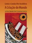 Contos E Lendas Afro-brasileiras - Criacao Do Mund 1a.ed.   - 2007