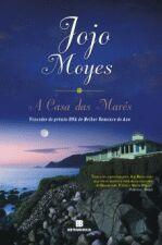 Casa Das Mares, A 2a.ed.