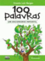 100 PALAVRAS