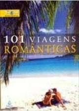 101 VIAGENS ROMANTICAS