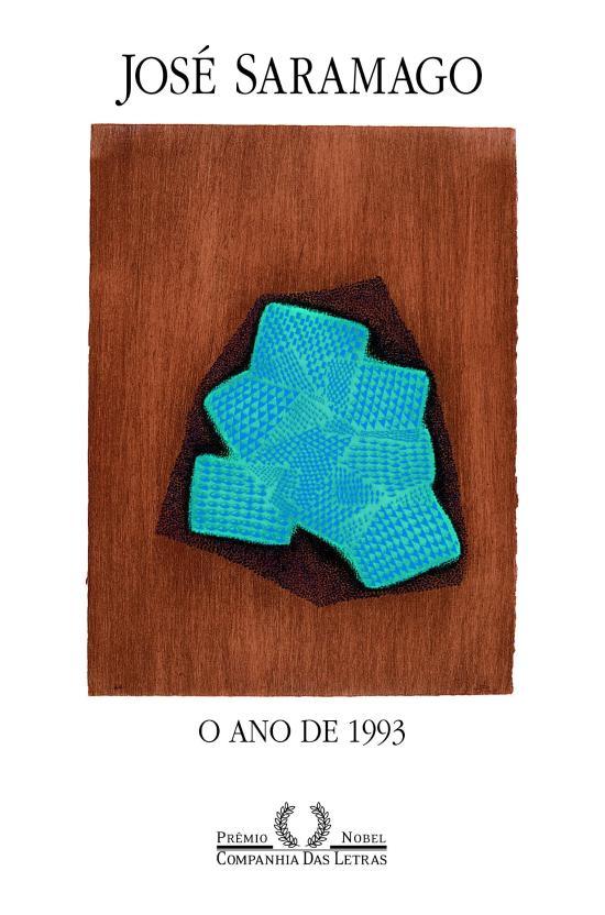 ANO DE 1993, O