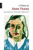 Bestbolso - O Diario De Anne Frank 41a.ed.