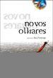 Novos Olhares 1a.ed.