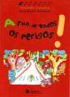 Rua De Todos Os Perigos, A 2a.ed.   - 2011
