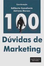 100 DUVIDAS DE MARKETING