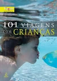 101 VIAGENS COM CRIANCAS