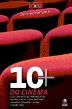 10 + DO CINEMA