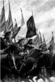 Guerra E Paz 1a.ed.   - 2008