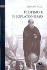 HISTORIA DA FILOSOFIA GREGA E ROMANA - PLOTINO E N