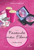 Fazendo Meu Filme - V. 01 16a.ed.