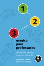 1, 2, 3 MAGICA PARA PROFESSORES