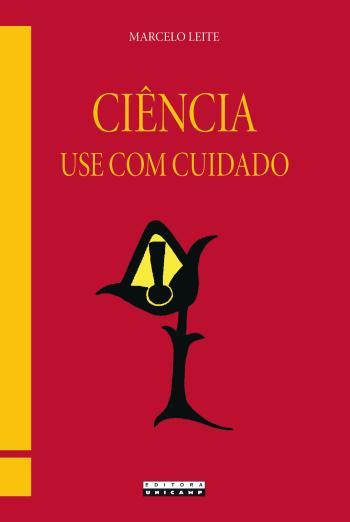 CIENCIA - USE COM CUIDADO