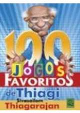 100 JOGOS FAVORITOS DE THIAGI