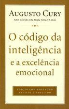 Codigo Da Inteligencia E A Excelencia Emocional, O 2a.ed.   - 2011