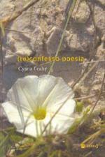 (RE)CONFESSO POESIA