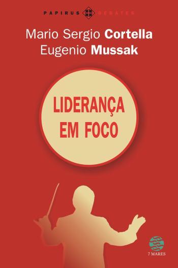 Lideranca Em Foco 7a.ed.