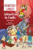 Aritmetica Da Emilia 1a.ed.   - 2009