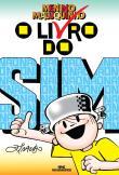 Livro Do Sim Do Menino Maluquinho, O 1a.ed.   - 2009
