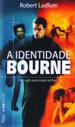 Identidade Bourne, A 1a.ed.   - 2009