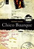 Chico Buarque - Historias De Cancoes 1a.ed.   - 2012