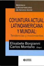 COYUNTURA ACTUAL, LATINO AMERICANA Y MUNDIAL - TEN