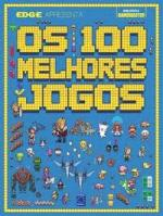 100 MELHORES JOGOS, OS