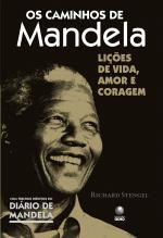 CAMINHOS DE MANDELA, OS