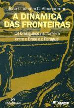 DINAMICA DAS FRONTEIRAS, A