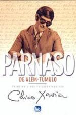 PARNASO DE ALEM-TUMULO