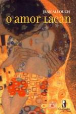 AMOR LACAN, O